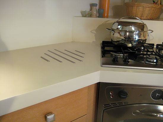 Corian Countertops Pros Cons Decoholic