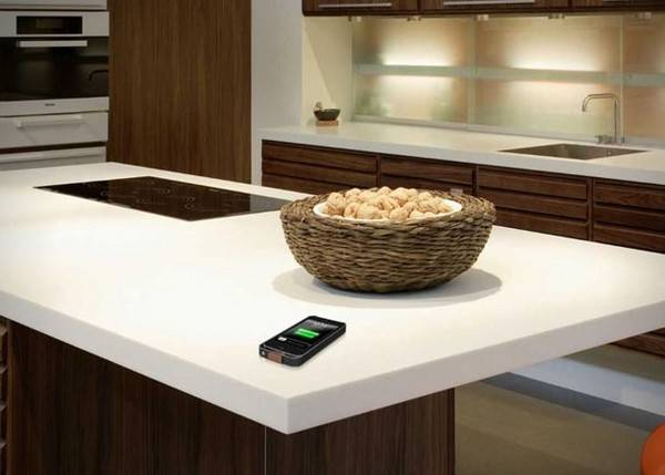 Corian Granite Choose Kitchen Countertop