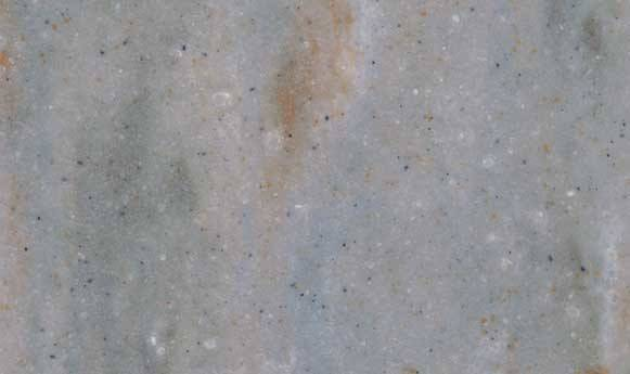 Corian Juniper Countertop Color Capitol Granite