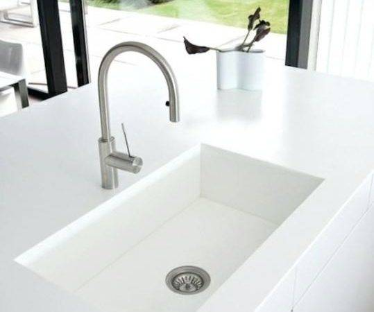 Corian Modern Kitchen Designsolid Surface Bathroom