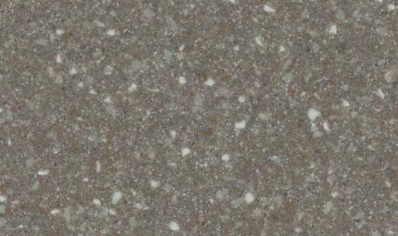 Corian Pine Countertop Color Capitol Granite