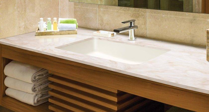 Corian Solid Surfaces Dupont Usa