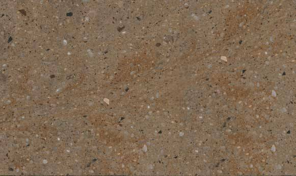 Corian Sonora Countertop Color Capitol Granite
