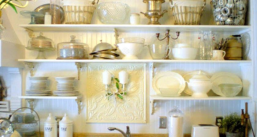 Cottage Kitchens Cabinetry Hardware Gjconstructs