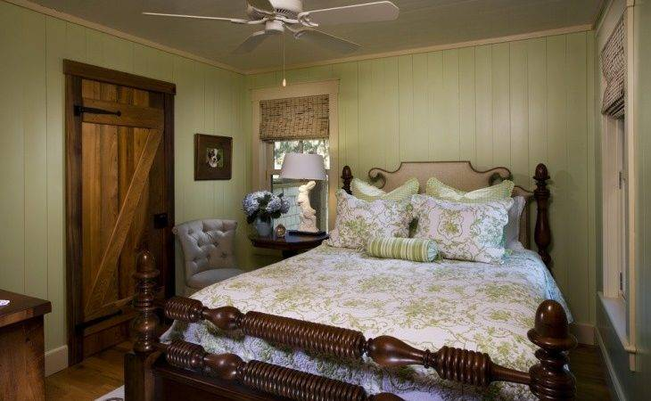 Cottage Style Bedroom Designs Decorating Ideas