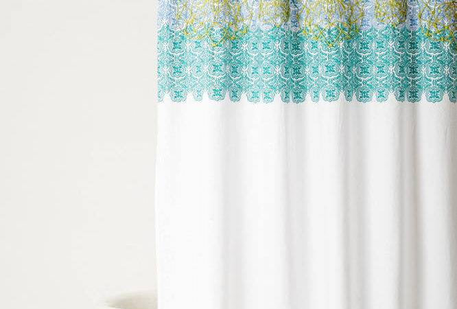 Cotton Shower Curtain Nice Inspiration Sublipalawan Style