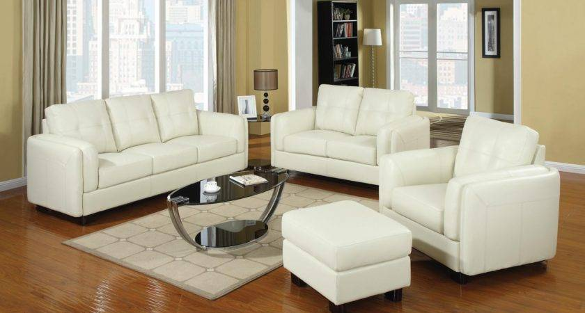 Couch Attractive Cream Couches Decorating Ideas