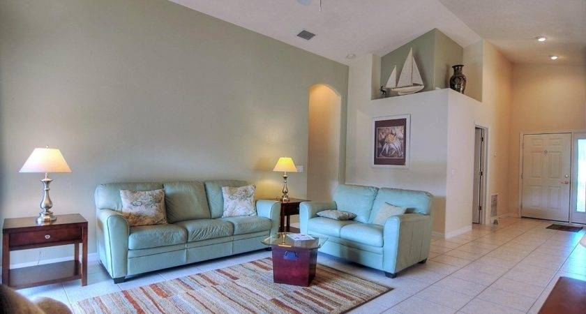 Couch Small Living Room Elegant Wall Paint Color