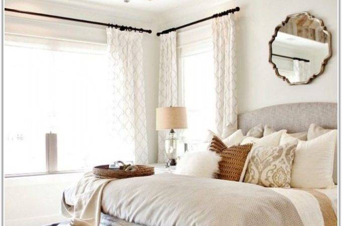 Country Bedroom Decorating Ideas Pinterest