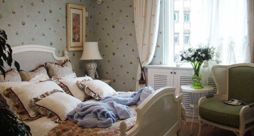 Country Decorating Ideas Bedrooms Trends Bedroom