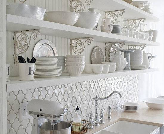 Country Kitchen Decorating Ideas Panda House