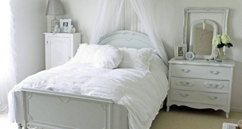 Country Style Homescountry Bedroom Design Aida Homes
