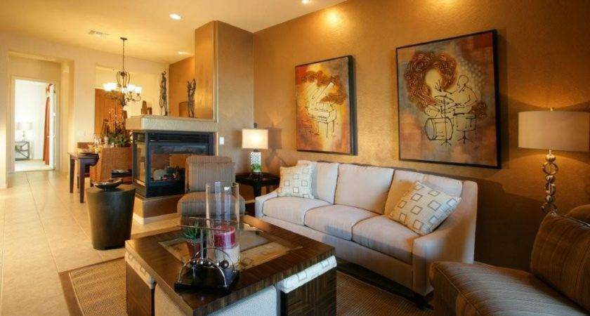 Cozy Living Room Home Decorating Resources