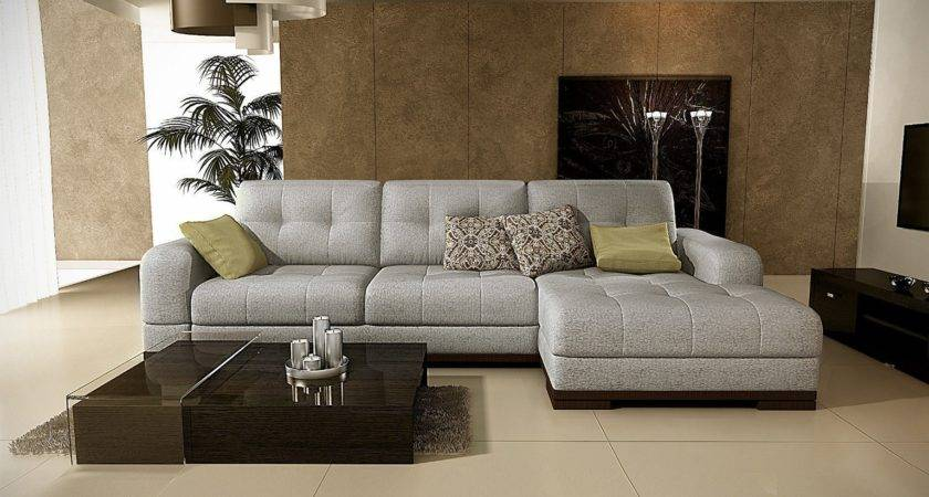 Cozy Living Room Ideas Simple Try Grey Rooms