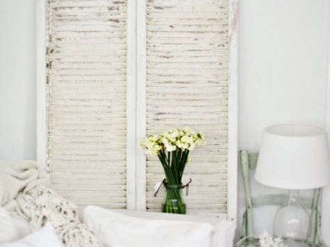 Crafts Perfect Your Cottage