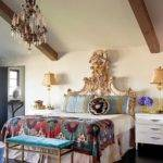 Creating Bohemian Bedroom Ideas Inspiration