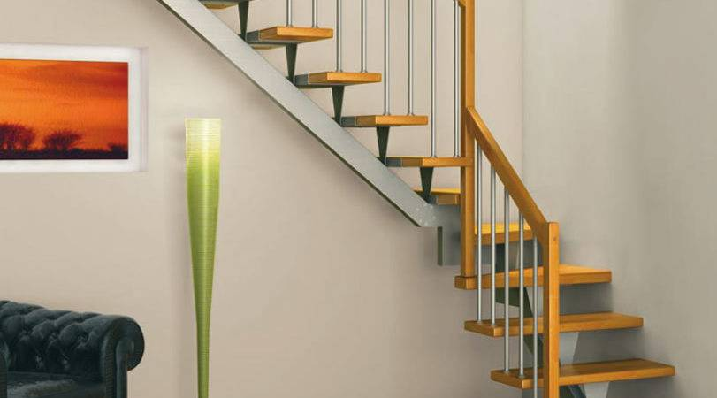 Creative Staircase Design Ideas Kerala Homes