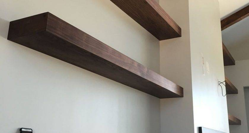 Cube Wall Shelves Tall Wood Storage Cabinets Doors
