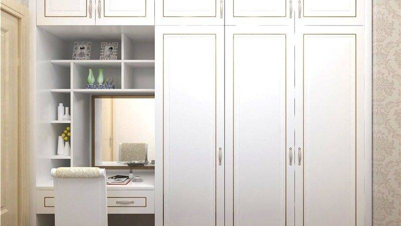 Cupboard Design Dressing Table Maybehip