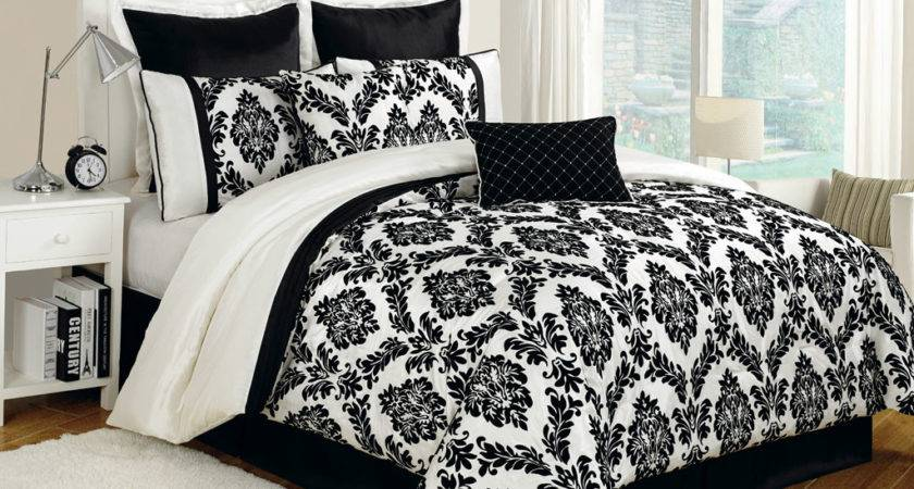 Curtains Ideas King Comforter Sets Matching