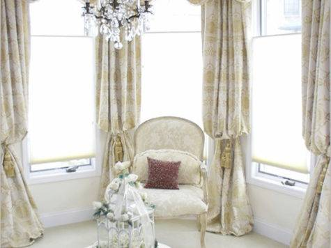Curtains Living Room Ideas Dgmagnets