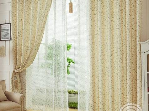 Curtains Lounge Rooms Home Decorating Ideas