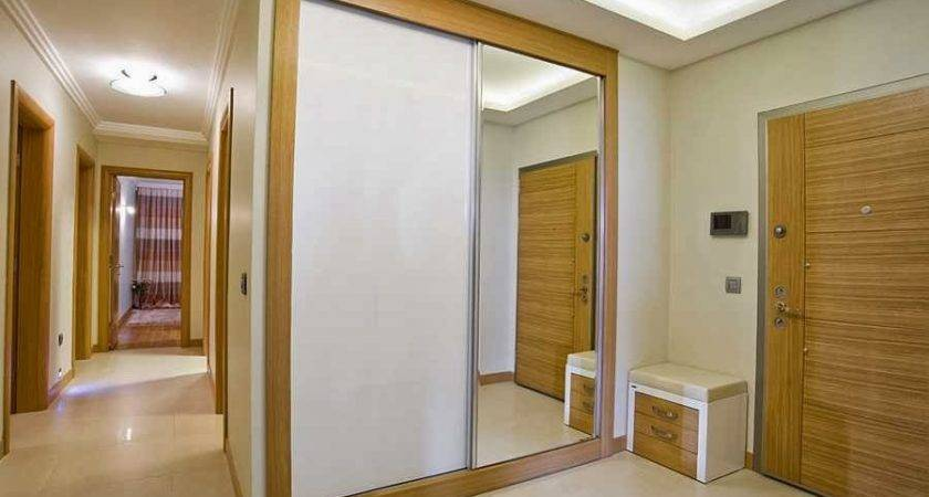 Custom Made Sliding Wardrobe Doors Ayanahouse