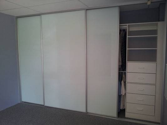 Custom Made Wardrobe Doors Perth Federation Furniture