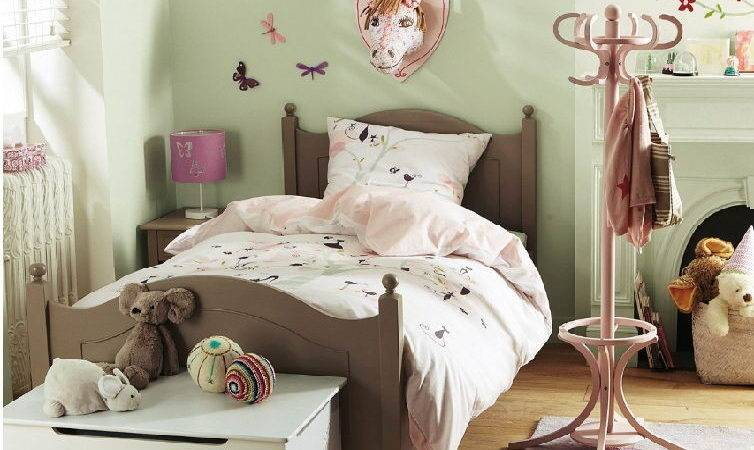 Cute Animal Themed Room Girls Furniture Arcade