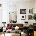 Decor Independent Property Group