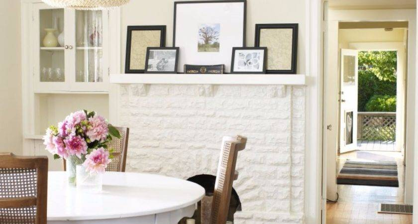Decor Tips Make Your House Look Bigger