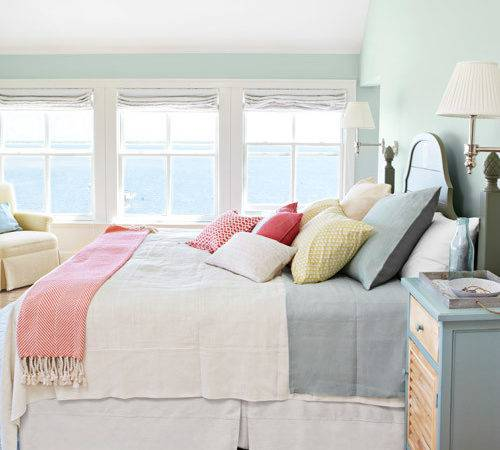 Decorate Beach House