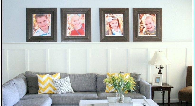 Decorate Living Room Walls Cheap Torahenfamilia