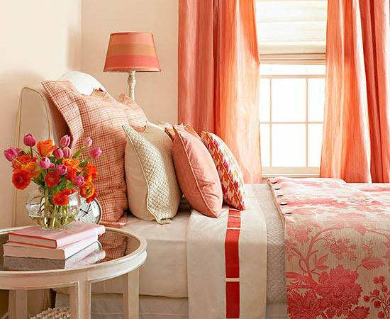 Decorating Color Cozy Schemes Better Homes