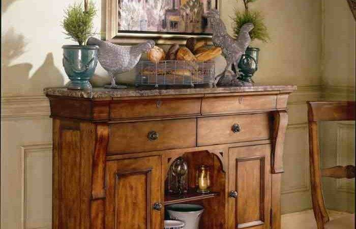 Decorating Dining Room Buffets Sideboards Decor