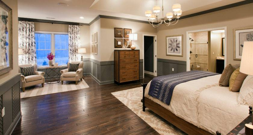 Decorating Ideas Master Bedroom Sitting Area Home