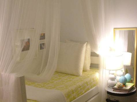 Decorating Small Bedroom Decorate Really