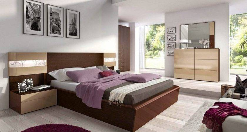 Decorating Small Bedroom Two People Ideas