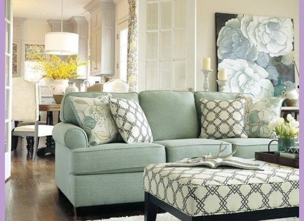 Decorating Small Living Rooms Homedesigns