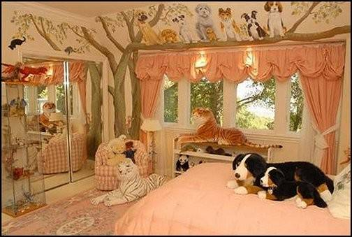 Decorating Theme Bedrooms Maries Manor Critters
