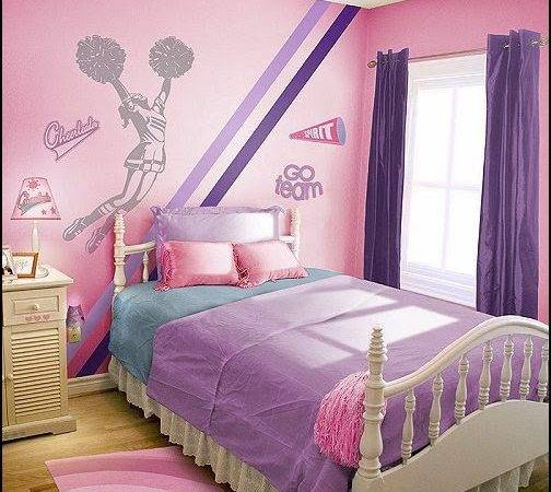 Decorating Theme Bedrooms Maries Manor Girls Sports