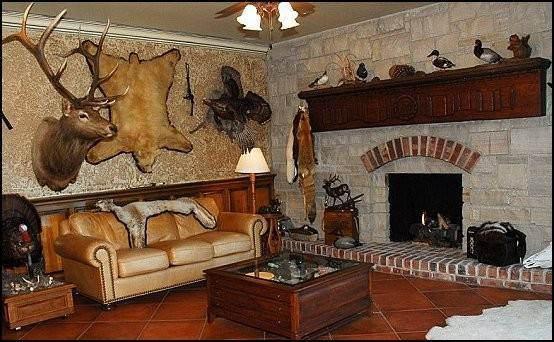 Decorating Theme Bedrooms Maries Manor Man Cave