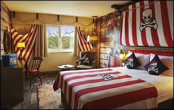 Decorating Theme Bedrooms Maries Manor Pirate