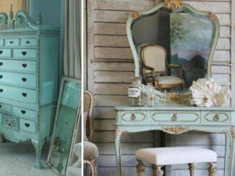 Decorating Turquoise Furniture Ideas Inspiration