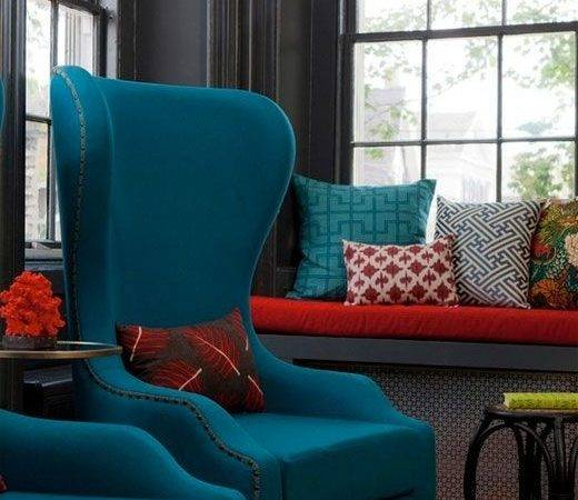 Decorating Your Hgtv Home Design Improve Fabulous