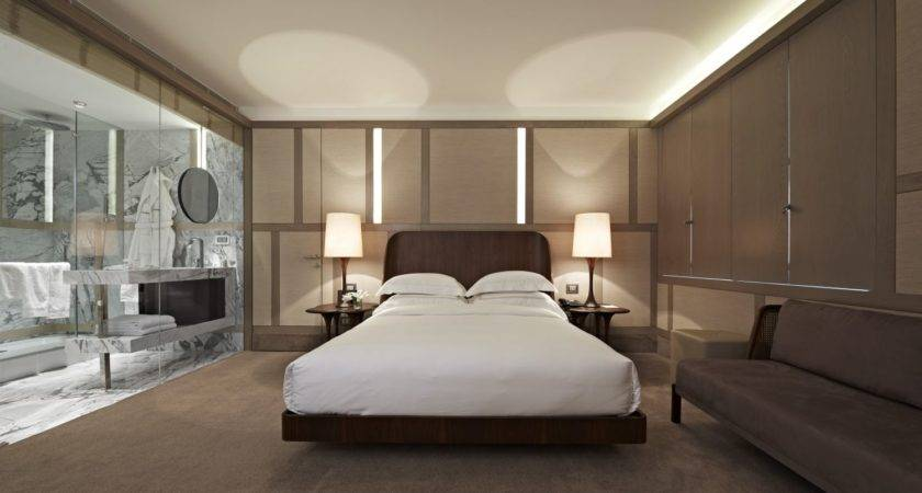 Decorating Your Home Decor Diy Cool Luxury Bedroom