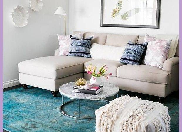 Decoration Ideas Small Living Rooms Homedesigns