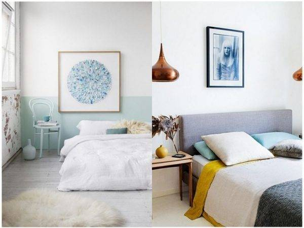 Decoration Trends Bedrooms Home Decor