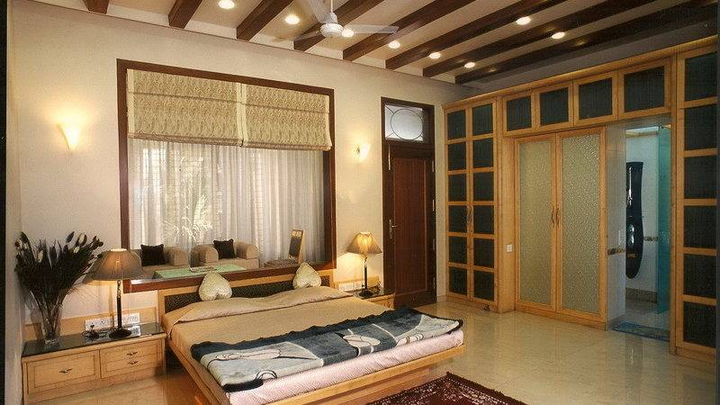 Decorations Bedroom Decorating Ideas Bungalow Interior