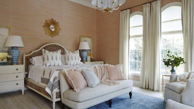 Defining Bedroom Themes Master Ideas